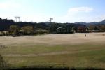 多目的広場(スポーツの丘) 2
