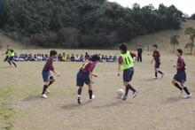 サッカー(F.CUNNNAN)4